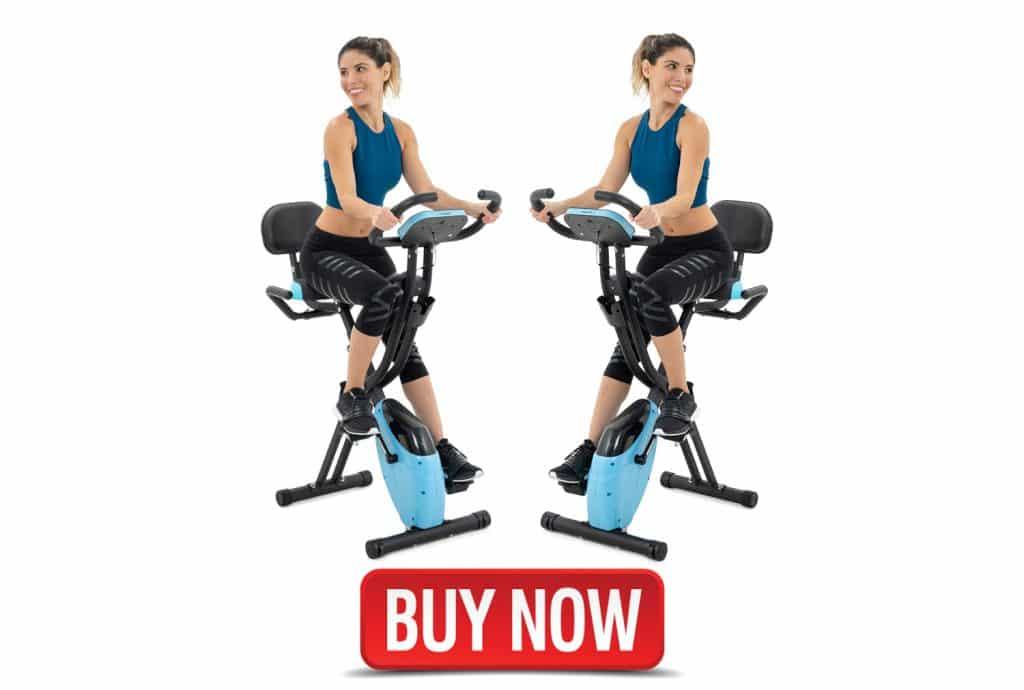 Best Recumbent Exercise Bikes for the Money