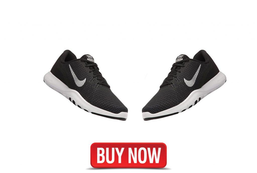 best sneakers for elliptical training