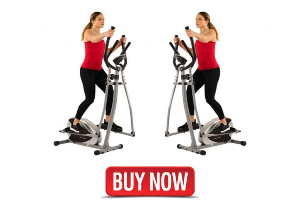 best elliptical for home under 500
