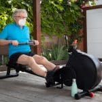 best home gym for seniors