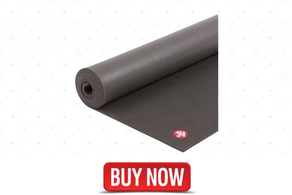 best rubber mats for home gym