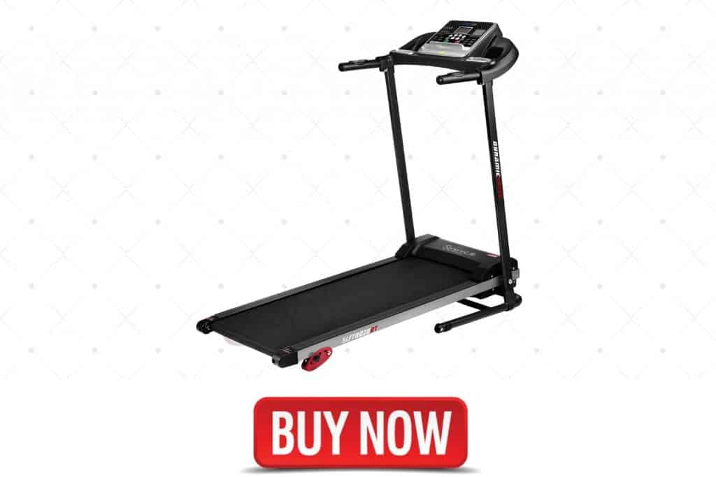 best treadmill for home gym