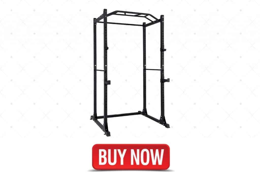 best power racks for home gym