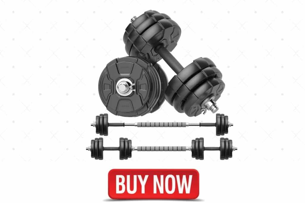 best home gym weight