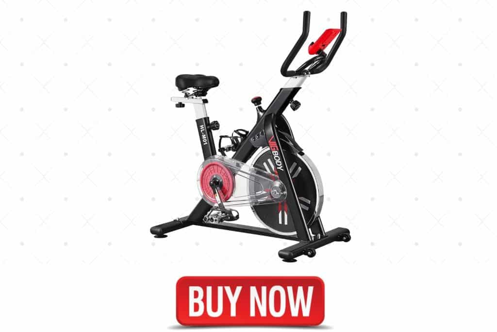 best home gym weight loss equipment for beginners