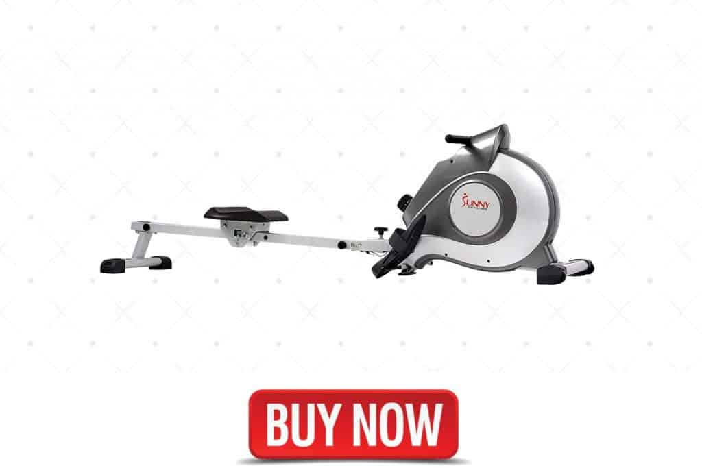 best cardio machine for home gym