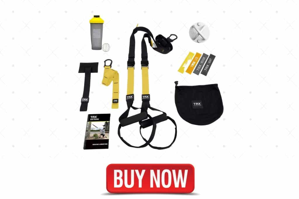 best gym kit for home