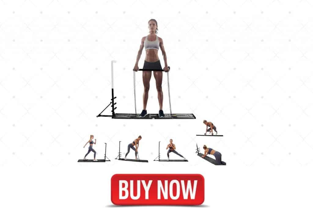 best weight loss equipment for beginners at home gym
