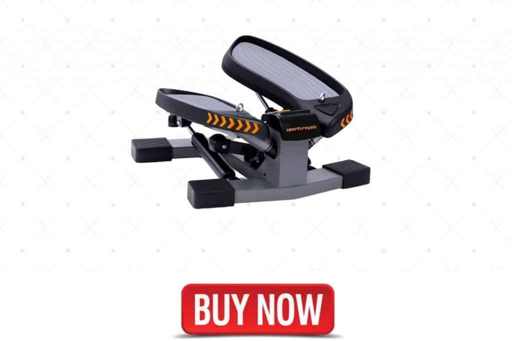 best home gym cardio equipment