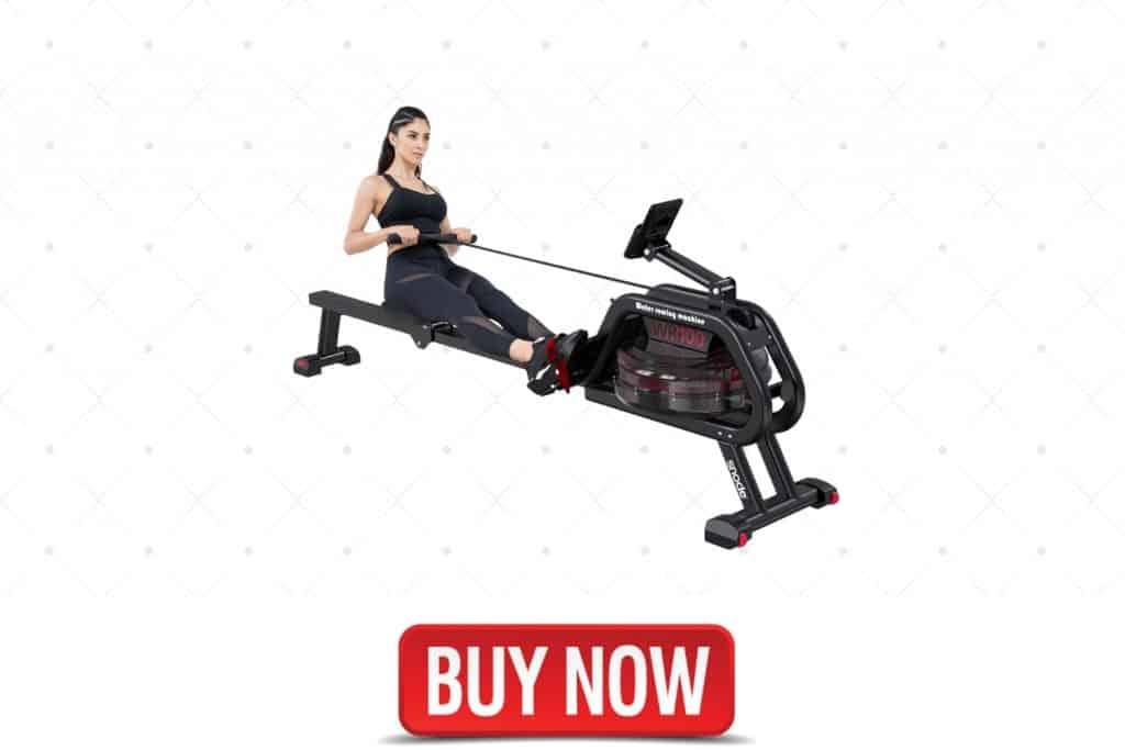 best home gym equipment brands