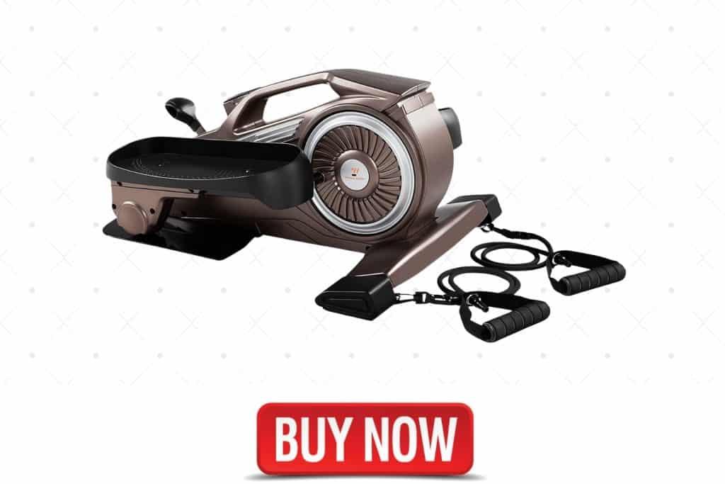 maxpro portable gym