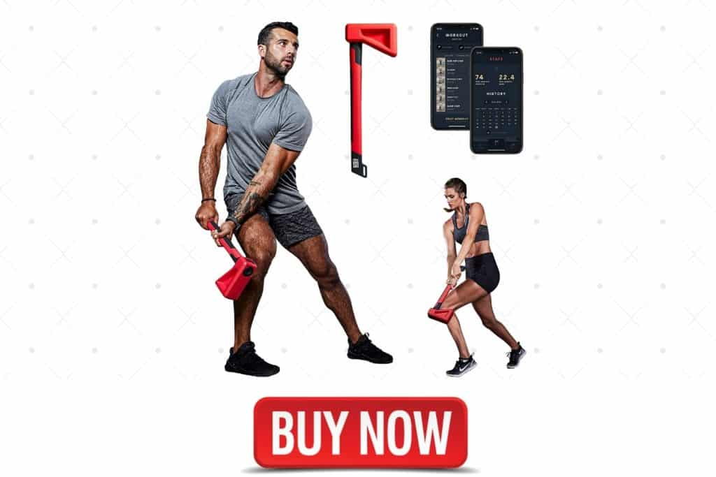 best rated portable home gym