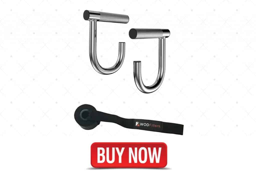 best portable home gym