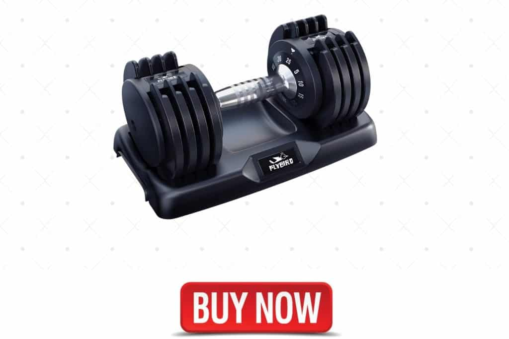 best weights for home gym
