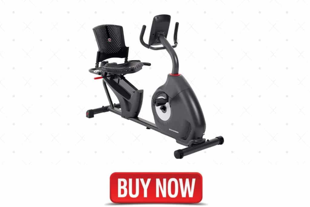 home gym cardio equipment