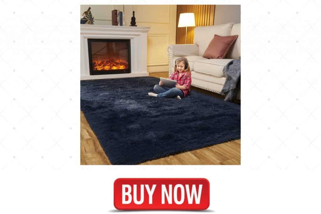 best carpet for home gym