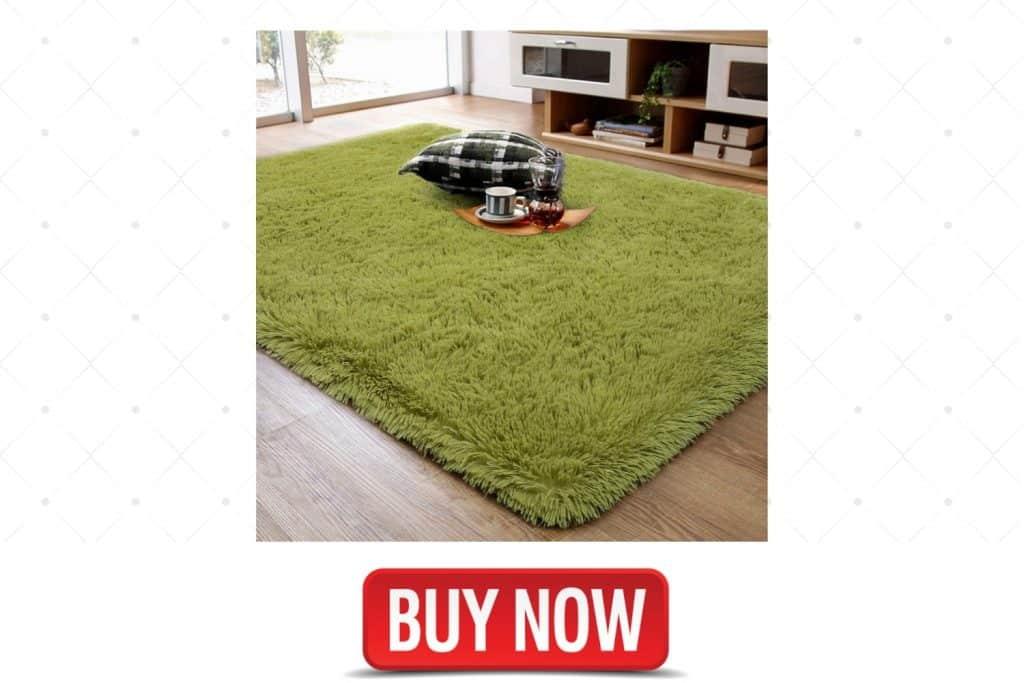 Ompaa floor carpet for bedroom