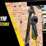 best home gym pulley system